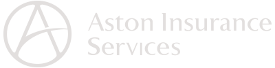 Business insurance, Melbourne, Aston Insurance Services
