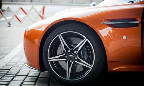 Aston Martin, Aston Insurance, car insurance, luxury car insurance, exotic car insurance, home insurance
